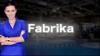 Самые яркие заявления гостей передачи Fabrika ОНЛАЙН. Тема: Неспокойный день в суде