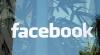 Facebook разместит сервер у Полярного круга