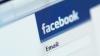 Facebook грозит штраф в размере 100 тысяч евро за хранение удаленных данных