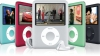 Плееры iPod от Apple отмечают свой десятилетний юбилей