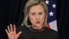 Хиллари Клинтон уйдет из политики после президентских выборов в США