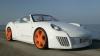 Впервые за последние 11 лет серебристый цвет автомобиля уступил лидерство белому