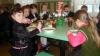 Некачественный обед в школах. Директора винят продовольственные комбинаты