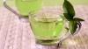 Пейте зеленый чай и похудеете, считают американские ученые
