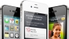 Apple представила новую версию смартфона iPhone. УЗНАЙТЕ, в чем его особенности