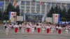 Проигнорировали праздник: лидеры ЛДПМ, ДПМ И ПКРМ не присутствовали на Храме Кишинева