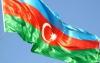 Азербайджан выразил обеспокоенность в связи с покупкой Арменией оружия у Молдовы
