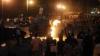Протесты христиан в Египте: по меньшей мере, 24 человека погибли
