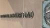 В Кишинёв прибывает новая оценочная миссия Международного валютного фонда