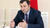 Влад Филат выступает за избрание президента народом: ЛДПМ предоставит гражданам это право
