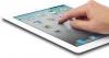 Хакеры нашли «слабое место» новинок Apple: iPad 2 можно взломать