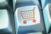 Интернет и экономия бюджета: число отечественных клиентов онлайн-магазинов выросло на треть