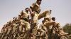 Американские войска покинут Ирак до конца года