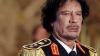 REUTERS: Муаммар Каддафи погиб