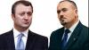 Филат: Депутаты ЛДПМ готовы отказаться от иммунитета, а генпрокуратура должна предоставить доказательства обвинений Зубко