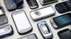 Новый микрочип позволит выпускать смартфоны стоимостью 100 долларов