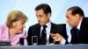 Шпионы, адвокаты и актеры. Чем занимались европейские лидеры до прихода в политику