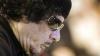 Муаммар Каддафи захоронен в секретном месте