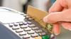 Молдавский банк обязывают заплатить США 15 тысяч долларов