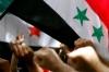 Представители сирийской оппозиции прибывают сегодня в Москву