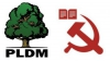 Что общего у ЛДПМ и ПКРМ
