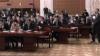 Юридическая комиссия рассмотрит проект закона о Стратегии реформы юстиции