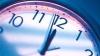 Украина переводит стрелки часов