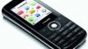 Объявлено о начале продаж мобильных телефонов Philips Xenium в Республике Молдова