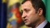 Филат: Председатель парламента – не исторический памятник, который нельзя сместить