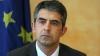 На выборах президента в Болгарии победил кандидат правящей партии Росен Плевнелиев