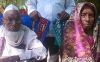 Индиец в 120 лет сыграл свадьбу со своей «молодой» избранницей