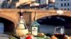 Флоренция признана гастрономической столицей мира