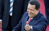 Президент Венесуэлы Уго Чавес заявил, что излечился от раковой опухоли