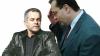 «Группировка Лупу-Плахотнюк стремится контролировать прокуратуру даже с риском разрушить нынешнее правление»
