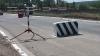 (UPDATE) Представители Молдовы в ОКК требуют ликвидации незаконных КПП