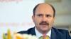Лазэр: С 2012 года Молдова будет получать «голубое топливо» по сниженным ценам