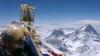 На  Эвересте вскоре появятся передвижные туалеты