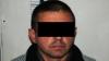 Задержан мужчина, подозреваемый в изнасиловании 13-летней девушки