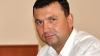 Ион Агач, обвиняемый в убийстве Игоря Цуркана, остаётся под стражей