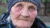 Голландские ученые расшифровали гены женщины, умершей в возрасте 115 лет