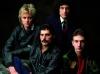 """Музыканты """"Queen"""" планируют создать новый альбом группы"""