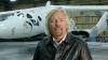 Ричард Брэнсон открыл космодром, с которого отправят пассажиров в космос