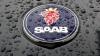 Saab продали китайским компаниям