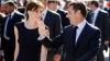 Супруга президента Франции Карла Бруни-Саркози родила дочь