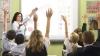 Учителей будут принимать на работу на конкурсной основе
