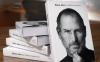 Официальная биография Стива Джобса поступает в продажу в США