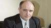 Замминистра иностранных дел РФ Григорий Карасин приедет сегодня в Кишинев