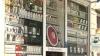 ЕС рекомендует кишинёвским властям повысить цены на сигареты