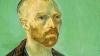 Ван Гог не убивал себя, считают авторы новой биографии художника