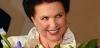 Галине Вишневской исполняется 85 лет